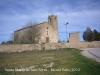 Església de Santa Maria de Sant Serni - Torà