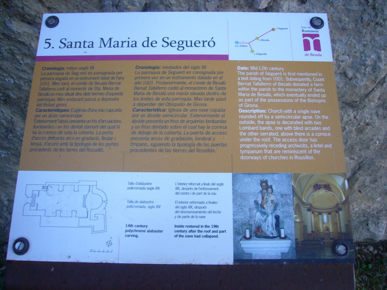 esglesia-de-santa-maria-de-seguero-110920_501