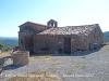 Església de Santa Maria de Solanes – Lladurs
