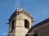 Església de Santa Maria de Sorba – Montmajor