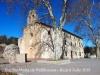 Església de Santa Maria de Valldossera – Querol