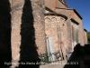 Església de Santa Maria del Bruc - Absis.