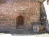 Església de Santa Maria del Camí – Veciana