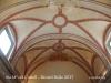Església de Santa Maria del Castell de Castelldefels – Castelldefels