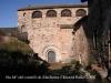 Església de Santa Maria del castell de Mediona