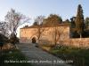 Església de Santa Maria del Castell de Miralles