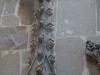 Església de Santa Maria del Mar – Palamós