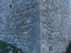 Església de Santa Maria del Palau – Torroella de Montgrí