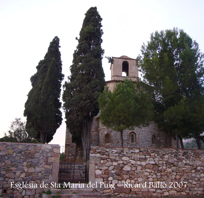 castell-d-esparreguera-071124_504bisblog
