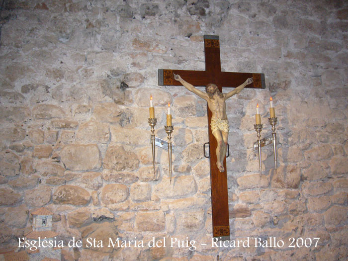 castell-d-esparreguera-071124_509