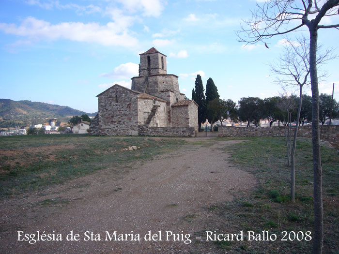 sta-m-del-puig-081213_501