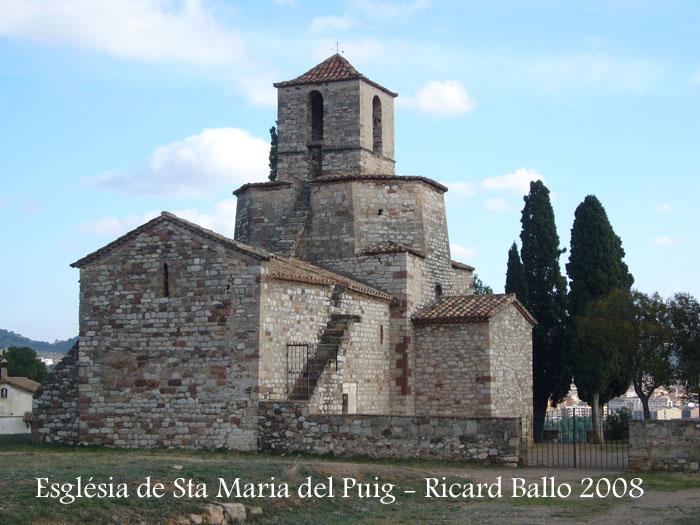 sta-m-del-puig-081213_503