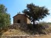 Església de Santa Maria del Puit – Pinell de Solsonès