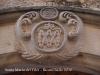Església de Santa Maria del Vilet – Sant Martí de Riucorb