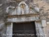Església de Santa Maria d'Ermedàs – Garrigàs