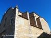 Església de Santa Maria d'Ullà – Ullà