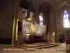 Església de Santa Maria la Major – Montblanc