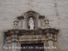 Església de Santa Maria – L'Albi