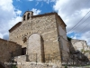 Església de Santa Maria – Les Piles