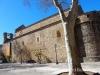 Església de Santa Maria - Lladó