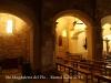 Església de Santa Maria Magdalena del Pla – El Pla del Penedès