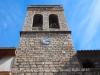 Església de Santa Maria – Organyà
