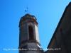 Església de Santa Seclina – Caldes de Malavella