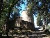 Església de Santa Seclina – Caldes de MalavellaEsglésia de Santa Seclina – Caldes de Malavella