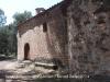 Església de Santa Susanna de l'Abellar – Sallent