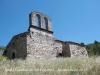 Església de Santa Susanna de Santa Perpètua de Gaià – Pontils