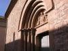 Església de Santpedor