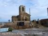 Església de Sant Esteve de Pelagalls