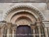 10-Esg-St-Esteve-de-Pelagalls-170922_2011