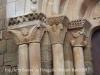 Església de Sant Esteve – Pelagalls