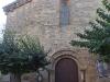 Església de Vallfogona – Vallfogona de Riucorb