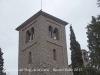 Església del Puig de la Creu – Castellar del Vallès