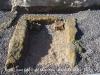 Església fortificada de Sant Esteve de Maranyà – La Tallada d'Empordà