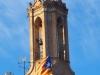 Església fortificada de Sant Feliu – Parlavà