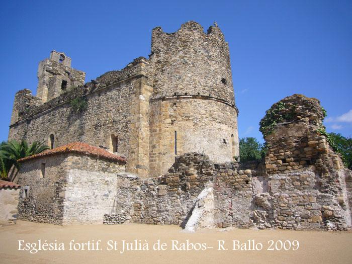 esglesia-fortificada-de-sant-julia-de-rabos-090715_514