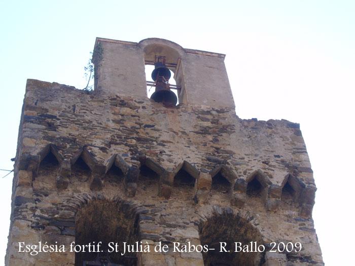 esglesia-fortificada-de-sant-julia-de-rabos-090715_522