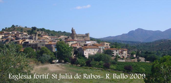 esglesia-fortificada-de-sant-julia-de-rabos-090715_525bis