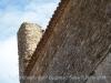 Església fortificada de Santa Eugènia de Saus – Saus,Camallera i Llampaies