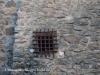 """""""Misteriosa"""" edificació veïna de l'Església fortificada de Santa Eulàlia – Ultramort"""