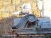 Església fortificada de Santa Eulàlia – Ultramort
