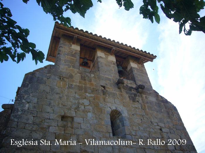 esglesia-de-santa-maria-vilamacolum-090528_504