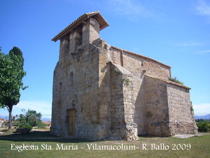 esglesia-de-santa-maria-vilamacolum-090528_507