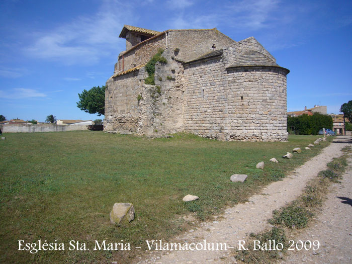 esglesia-de-santa-maria-vilamacolum-090528_511