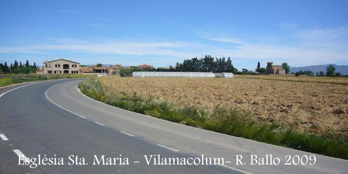 esglesia-de-santa-maria-vilamacolum-090528_520bis