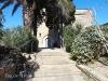 Església fortificada de Vilatenim – Figueres