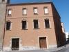 Església i Hospital de Sant Andreu -  Manresa
